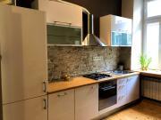 SleepWithUs Wilcza 54 Apartment