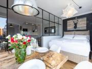 VacationClub LOFT Apartament 42