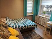 Kremerowska Apartment