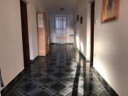 Apartment Zaton 12988a