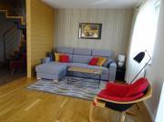 Apartament Beige