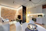 Prime Apartments Loft