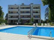Apartamenty Waterline