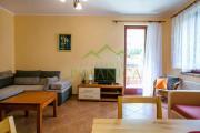 Apartamenty Polanica Parkowa Polana