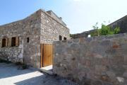 Aegina Dorfhaus