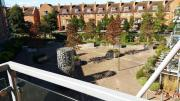 Luxury Holiday Rental Oxford Apartment Central Jericho Riverview