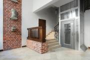 Apartament Mariacka
