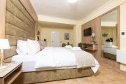 Seven Heaven Premium Suites