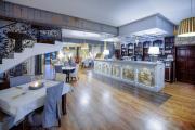 Restauracja Sidło