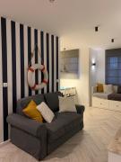 Apartament Neptun