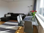 Apartament Morski Integro