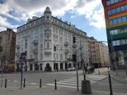 Apricot Apartment Old Praga
