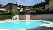 Apartment LARCHETTO Lazise Lago di Garda