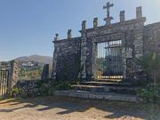 Casas da Loureira Mirante