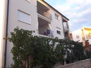 Apartments with a parking space Zaboric Sibenik 16510