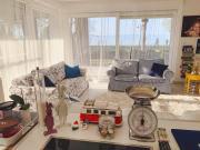 MA Luxury Direct Beach Apartman