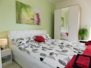 Apartman Lidija