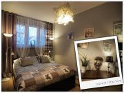 KGHN Apartments Tkacka II