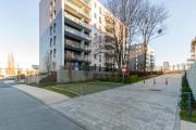 Apartments Harmonia Oliwska by Renters