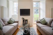 Luxury apartmentQuartermile