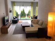 Krakowska Apartamenty
