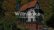 Wilinianka
