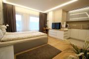 Gyneju LUX Apartments