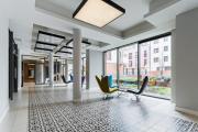Apartments Harmonica Trynitarska