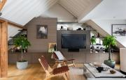 The Luxe Mayfair House by H House