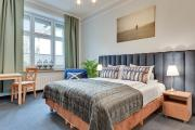 Sopockie Klimaty Guest Rooms
