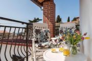 Holiday Home Giovanni Vabriga