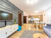 Apartamenty Polanki visitopl