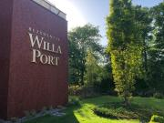 Apartament Rezydencja Willa port Ostroda