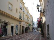 Apartamentos Velasco