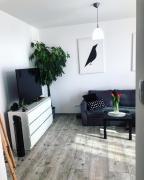 Shiraz Trio Apartament