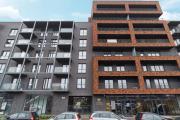 Apartments Kraków Zablocie
