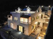 Villa Mar 1 Luxury apartments