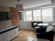 Apartament w centrum Gdańska