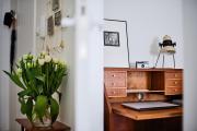 Lublin Story Apartments Czechowska
