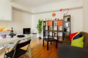 Home customization Luxò