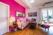 Maja Apartment Cavtat II