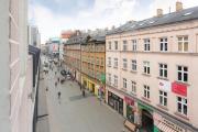 Apartments Poznan Pólwiejska