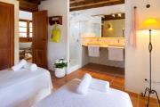 Can Noves Villa de 2 suites