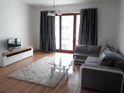 Apartament Osiedle Platan