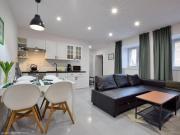 Apartament 188