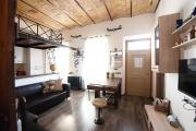 Home House Borgo Pio 195
