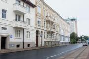 100SIO Apartamenty Matejki