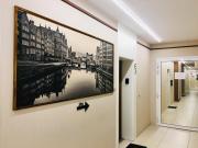 Nowa Motlawa Apartamenty