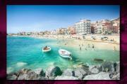 Deluxe Apartment Giardini Naxos Taormina