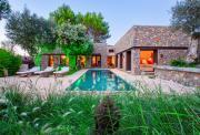 Can Ganesha Villa